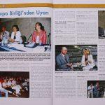 154-Kongre Dergisi (01.10.2006) (1)