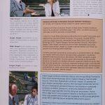 154-Kongre Dergisi (01.10.2006) (2)