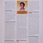 155-Kongre Dergisi (01.10.2006)