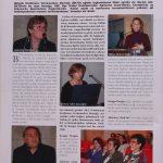 156-Kongre Dergisi (01.11.2006)