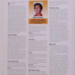 157-Kongre Dergisi (01.11.2006)