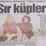 16-Milliyet (11.12.1989) (1)