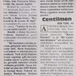 16-Milliyet (11.12.1989) (2)