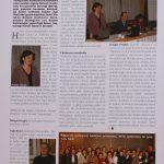 166-Kongre Dergisi (01.01.2007)