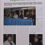 167-Kongre Dergisi (01.01.2007)