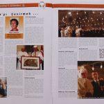 168-Kongre Dergisi (01.01.2007)