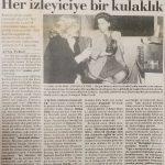 17-Cumhuriyet (17.04.1990)