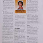 175-Kongre Dergisi (01.02.2007)
