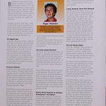 176-Kongre Dergisi (01.03.2007)