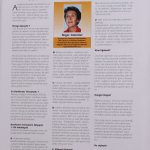 177-Kongre Dergisi (01.04.2007)