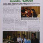 179-Kongre Dergisi (01.05.2007)