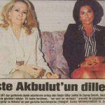 18-Milliyet (06.06.1990 (1)
