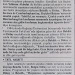 18-Milliyet (06.06.1990 (2)