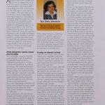 180-Kongre Dergisi (01.05.2007)