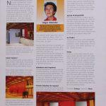 181-Kongre Dergisi (01.05.2007)