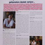 182-Kongre Dergisi (01.06.2007) (1)