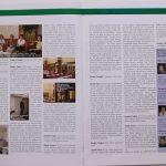 182-Kongre Dergisi (01.06.2007) (2)