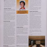 183-Kongre Dergisi (01.06.2007)