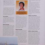 184-Kongre Dergisi (01.07.2007)