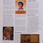 185-Kongre Dergisi (01.08.2007)