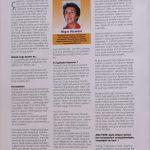 186-Kongre Dergisi (01.09.2007)