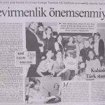 187-Cumhuriyet (08.09.2007)
