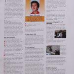 188-Kongre Dergisi (01.10.2007)