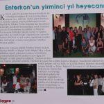 189-Kongre Dergisi (01.10.2007)