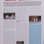 190-Kongre Dergisi (01.11.2007)