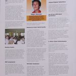 191-Kongre Dergisi (01.11.2007)