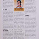 192-Kongre Dergisi (01.12.2007)