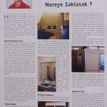 194-Kongre Dergisi (01.02.2008)