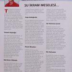 196-Kongre Dergisi (01.04.2008)
