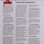 198-Kongre Dergisi (01.06.2008)