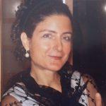 Natali Medina