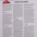 199-Kongre Dergisi (01.07-01.08.2008)