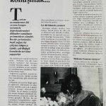 20-Ekonomik Panorama (23.12.1990) (1)