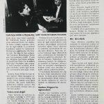 20-Ekonomik Panorama (23.12.1990) (2)