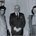 Nur Camat, Kenan Evren, Figen Çeltekli – OIC, Kuveyt (1987)