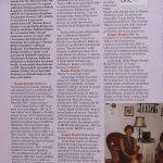 200-Kongre Dergisi (01.09.2008) (1)