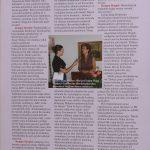 200-Kongre Dergisi (01.09.2008) (2)