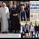 203-Papanın Tercümanı (Kasım 2006)