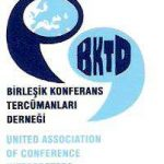 BKTD-Logo