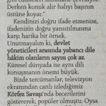 206-Radikal (12.09.2008)