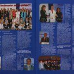 207-Kongre Dergisi (01.10.2008) (1)