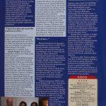 207-Kongre Dergisi (01.10.2008) (2)