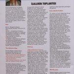 208-Kongre Dergisi (01.10.2008)