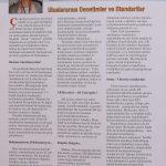 209-Kongre Dergisi (01.11.2008)