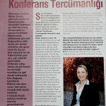 210-Boğaziçi Dergisi (01.01.2008) (1)