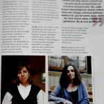 210-Boğaziçi Dergisi (01.01.2008) (2)